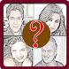Nepal Celebrity Trivia Quiz by Poriborton