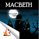 Shakespeare In Bits: Macbeth by MindConnex Learning