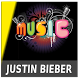 Justin Bieber SONGS All by Music Song