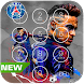 Neymar Jr 10 Lock Screen Wallpapers 2018 PSG