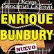 Enrique Bunbury canciones 2017 frente discografia