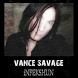 Vance Savage iNFEKSHUN by ShoutEm