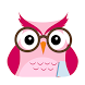Skooly - Messenger for Schools,Preschools,Teachers by Skooly Pte Ltd