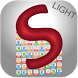 SystAGfiles LIGHT by SystAG Systemhaus GmbH
