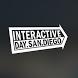 San Diego Interactive Day by Treeline Interactive