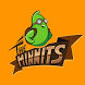 The English Minnits - School by Universal Learning Games