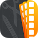 Video Trimmer - Video Cutter by Music MP3 Apps Studio