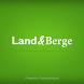 Land & Berge · epaper by United Kiosk AG
