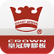 Crown Laminate by Galaxy (Asia) Ltd.
