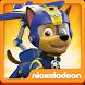 PAW Patrol Pups Take Flight by Nickelodeon