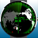 Radar Watch Face by PD Classic Inc.