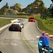 Motorbike Traffic Driving by ReyanshGames
