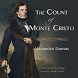 Listen Count of Monte Cristo by HughesMath