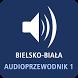 BIELSKO-BIAŁA 1 - DLA DZIECI by Marketing Studio