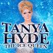 Tanya Hyde by Web Editors Ltd