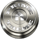 Prime Theme for Apex Nova ADW by Theme Works