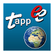 TAPP EDCC522 AFR3 by Ideas4Apps