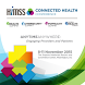 HIMSS Connected Health Conf. by a2z, Inc.