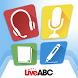 LiveABC elearning by LiveABC