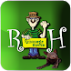 Rummage Hunter by Time Sentry Solutions