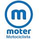 Moter Motociclista by Romasoft Sistemas
