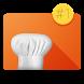 iRestaurant - Idle Restaurant by Serissa Solutions