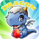 Dragon Puzzle by HBGame