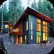 Minimalist Home Designs by Qaizal