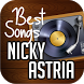 Nicky Astria - Lagu Lawas Indo Terpopuler