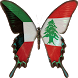 Lebanese Embassy in Kuwait by Trendz App