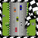 Highway Smasher - Traffic race by Apps Resort