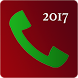 Automatic Call Recorder 2017 by Souka__Dev