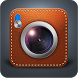 Camera Color Picker Pro by Awesome Apps!