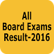 All Board Exam Results by CPEduSoft