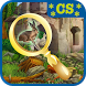 Hidden Object Forest 3D by Carona Studio