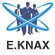 E.KNAX