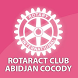 Rotaract Cocody by Creer Application
