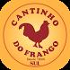 Cantinho do Frango Sul by Appz2me