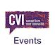 CvI Events