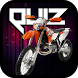 Quiz for KTM 300 Fans by FlawlessApps