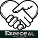 Ezee Deal by FlyCT Softtech