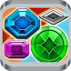 Jewel Ultimate Match 3 by goodgame dev
