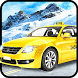 Snow Driving Duty: Taxi by Imagine Games Studios