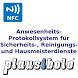 Anwesenheitsprotokollsystem by Holger Jakobs