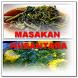 Resep Masakan Sederhana by bdl.apk3