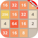 2048 Cool Puzzle Math Games by Djoux