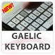 Gaelic Keyboard Lite