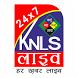 KNLS Live by Tezavision Media