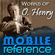 Works of O. Henry by MobileReference