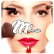 My Make-up tips - Beauty App by Sanafi
